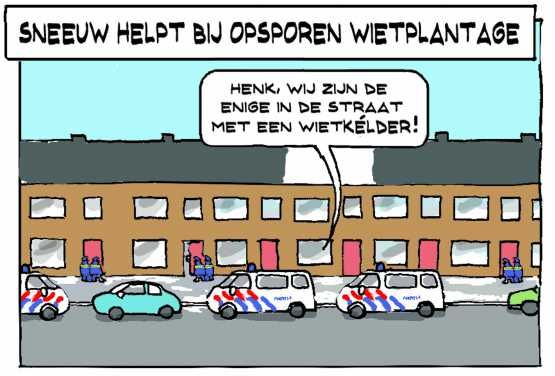 home - Toos & Henk: