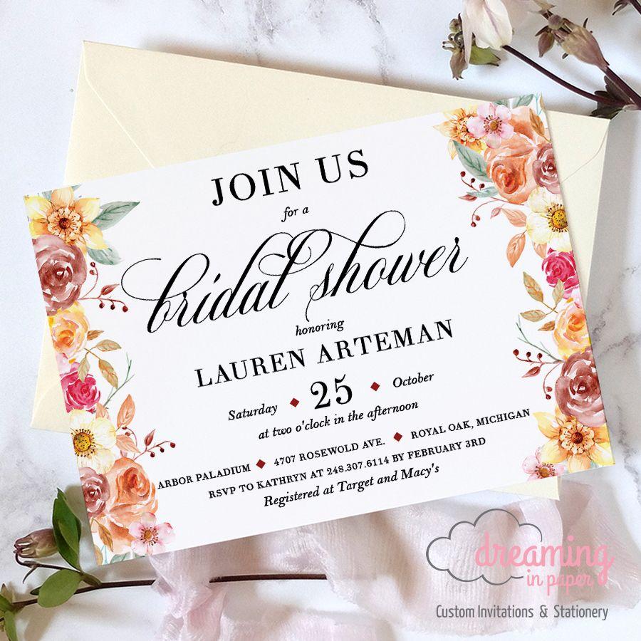 47++ Zola digital wedding invitations information
