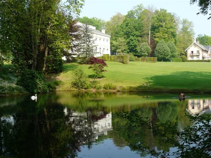Fr Pont L Eveque Luxury Real Estate Luxury Property For Sale Luxury Property