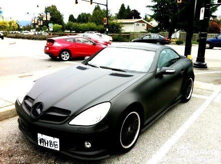 Black Slk 350 Mercedes Benz Slk Mercedes Benz Slk Mercedes Slk
