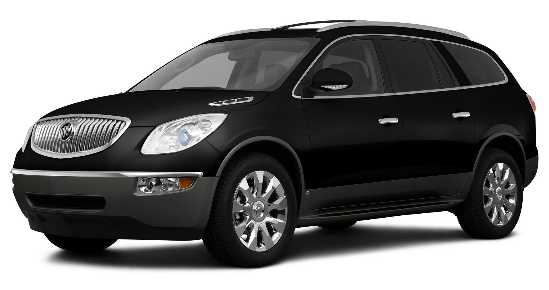 2011 Buick Enclave Owners Manual Buick Enclave Buick Owners Manuals