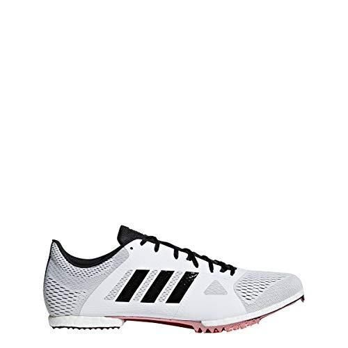 8527e73753f5 Adidas Adizero Md Spike Shoe Unisex Track Field  fashion  clothing  shoes   accessories
