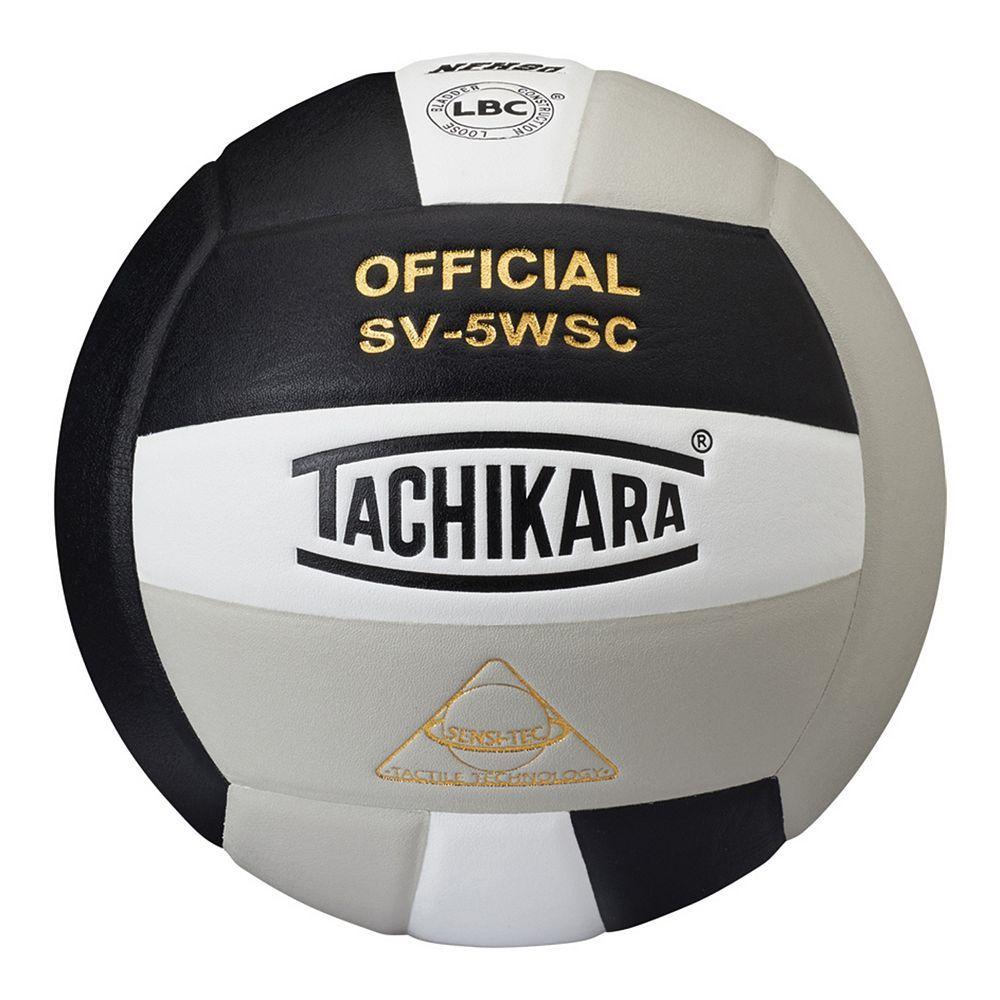 Tachikara Official Sv5wsc Microfiber Composite Leather Volleyball In 2020 Tachikara Volleyball Volleyballs Volleyball