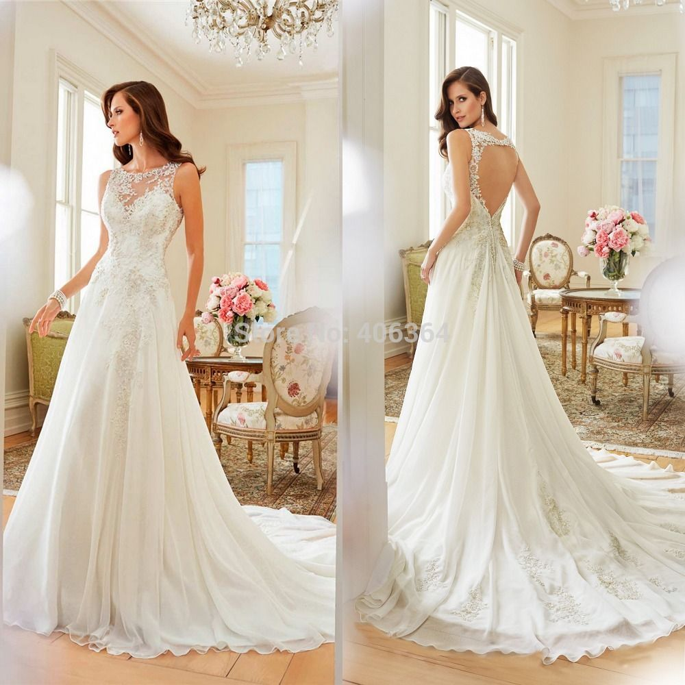 Cheap Gown Fashion Buy Quality Dresses Gowns Uk Directly From China Dress Up Suppliers 2014 Sexy Backless Long Mermaid Court Train Wedding
