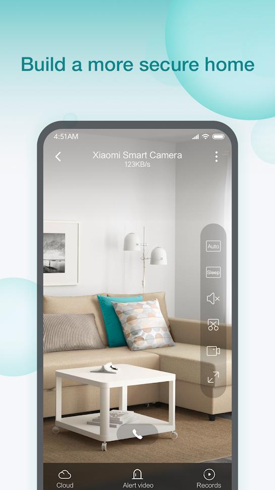 Mi Home - Aplikace na Google Play | Smart home, Smart ...