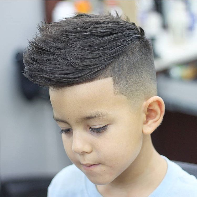 Best Mens Haircut Austin: Pompadour Haircuts 2016, Pompadour Haircuts In San Antonio