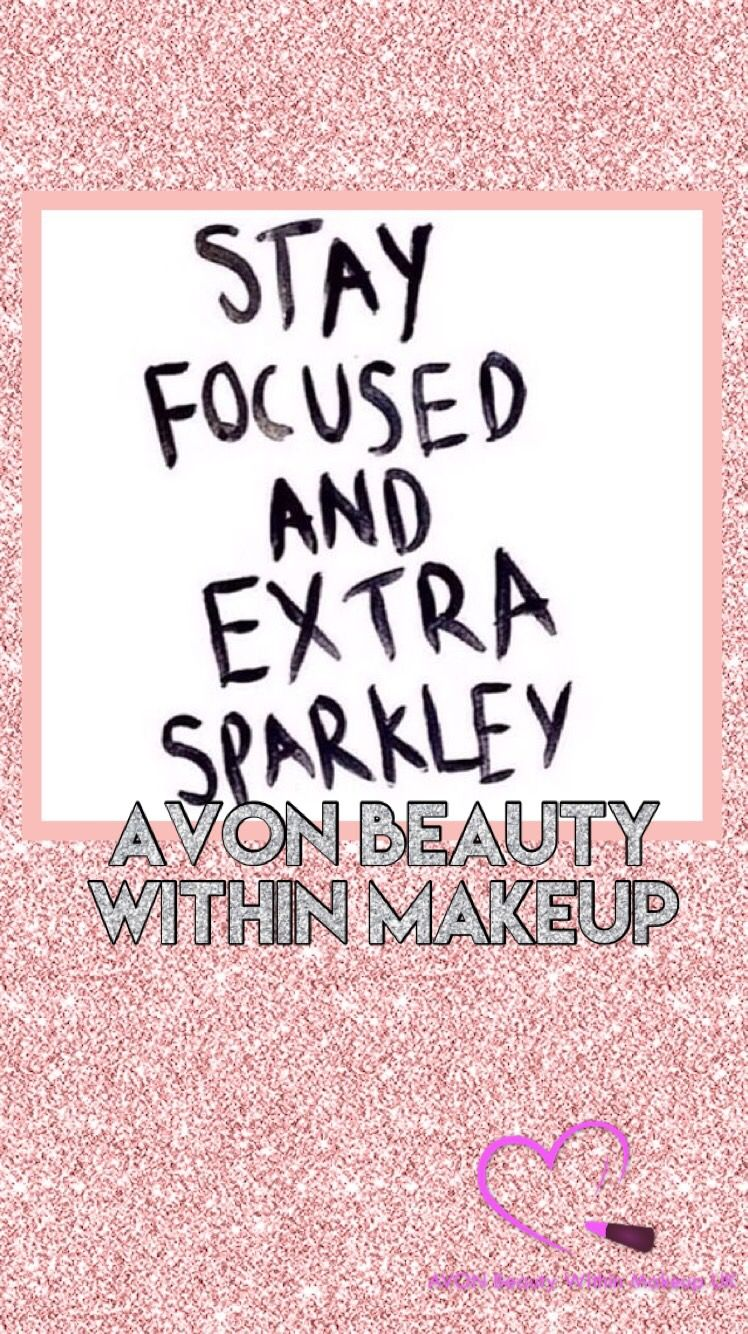 Pin by Avon beauty Within Makeup Uk on Avon canva Avon