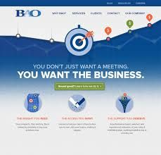 Our Professionals Are Always Ready To Assist You With Great Website Design Services In Oswego Il Website Design Services Website Redesign Great Website Design