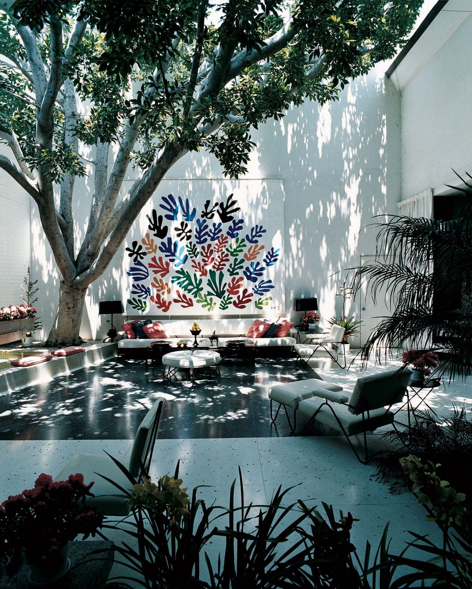 Wohnzimmerfliesen an der wand the finest rooms in america decor inspiration from thomas jayne