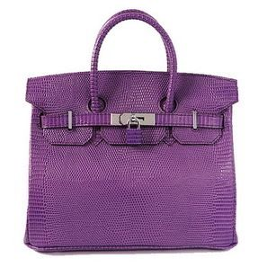 Find This Pin And More On Sac A Main Imitation Birkin By Ab20c3