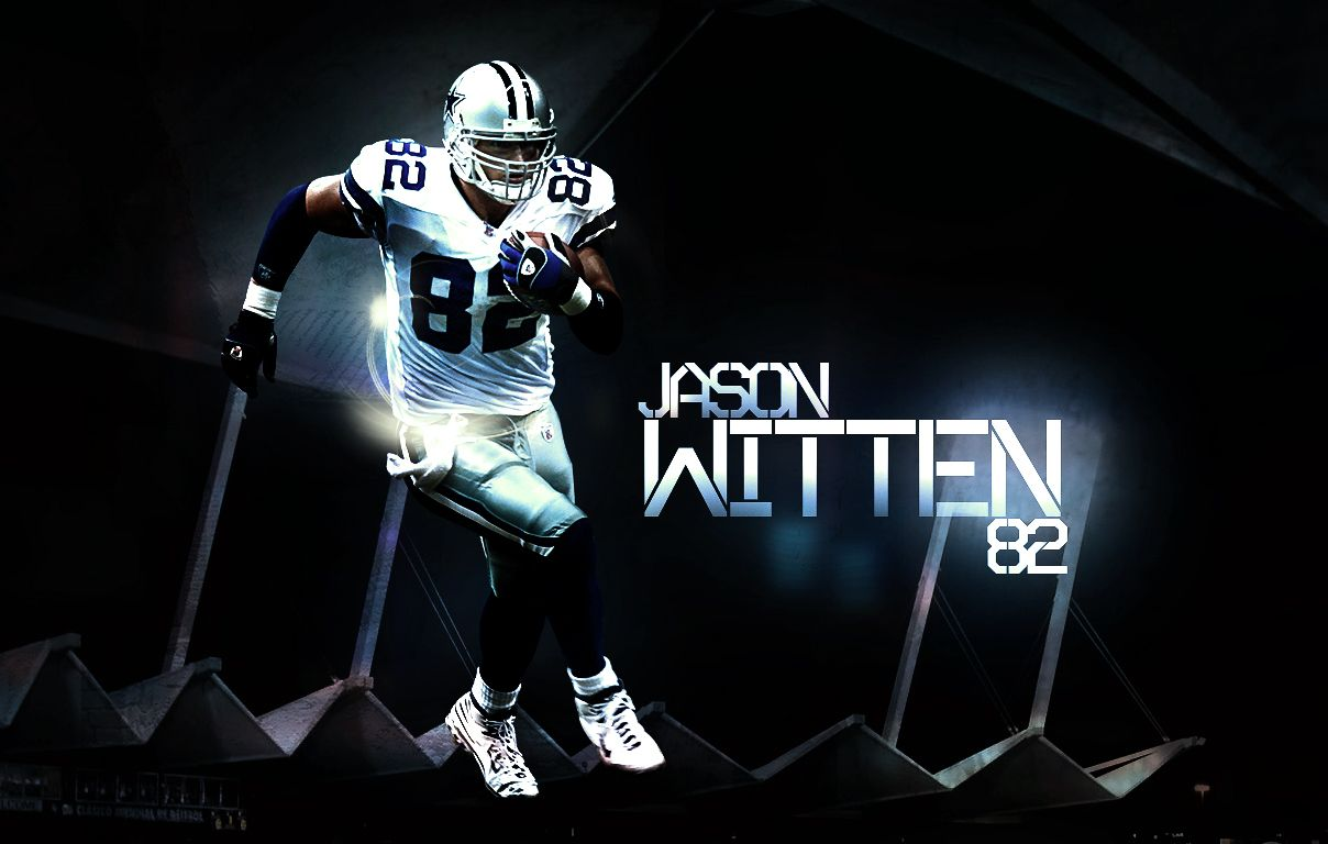 buy online 536fe 2bb42 Pin on JASON WITTEN