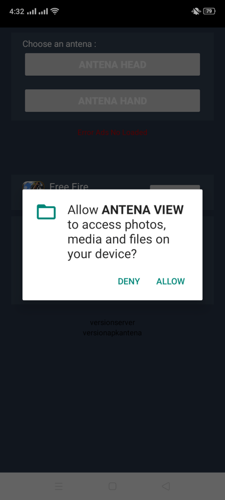 How To Download Antena View Apk For Android Mobiles Gaming Tips Android Play Hacks