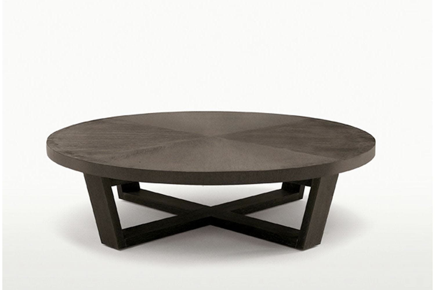 Xilos Small Table By Antonio Citterio For Maxalto Small Tables Coffee Table Furniture Table [ 1000 x 1500 Pixel ]