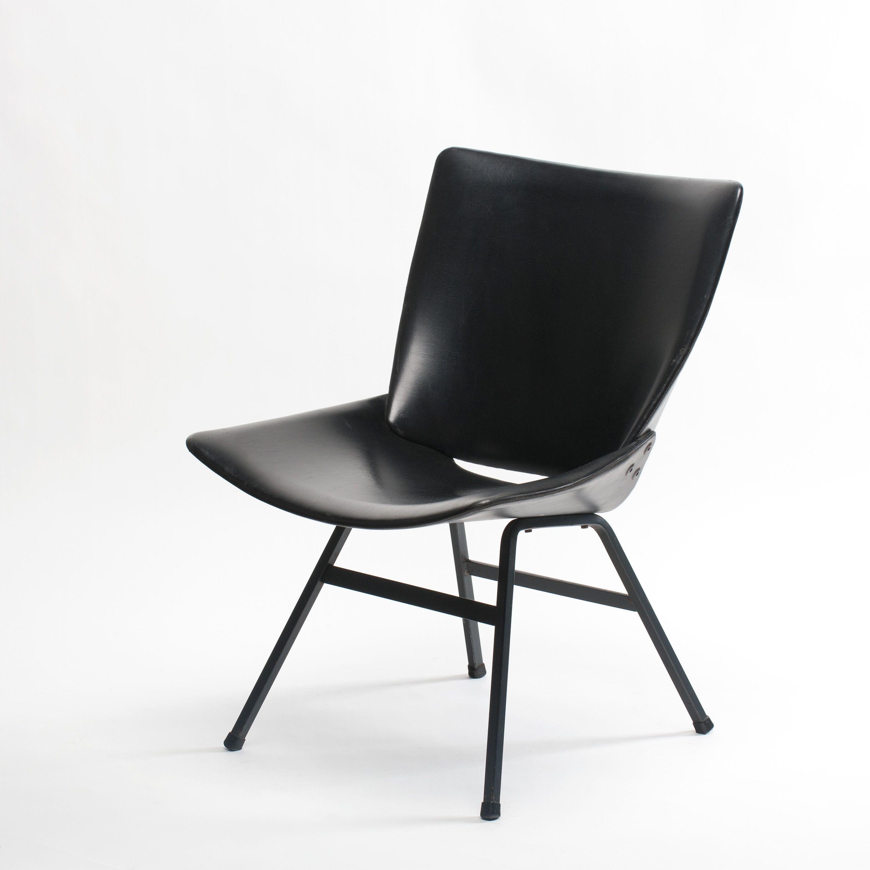 lupina chair, designer: niko kralj, photographer: domen pal | niko