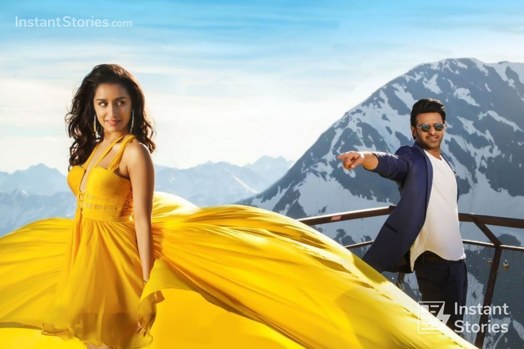 saaho movie latest hd photos and wallpapers 1080p 524 saaho2019 prabhas shraddhakapoor free movies online movies shraddha kapoor saaho movie latest hd photos and