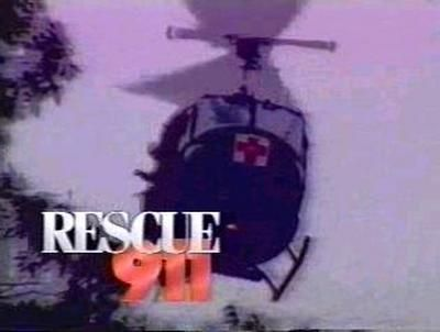 Image result for rescue 911
