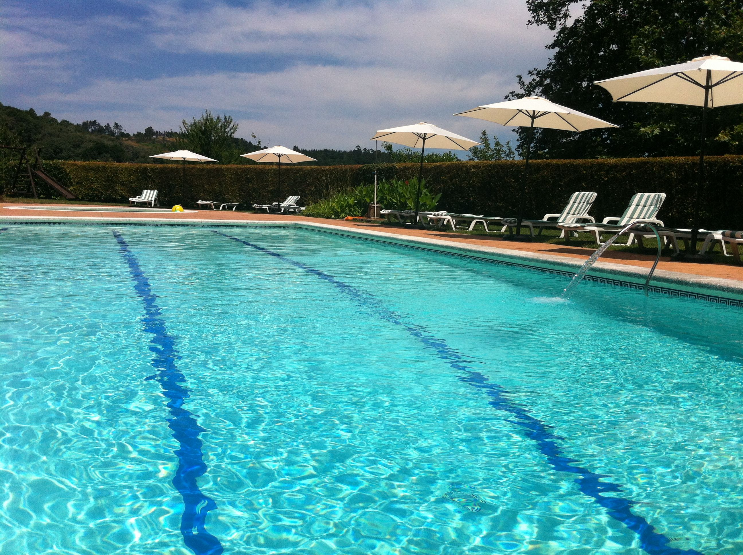 Hoteles Con Piscina En Galicia Luxurious Luxury Manor Charming Rural Boutique Country