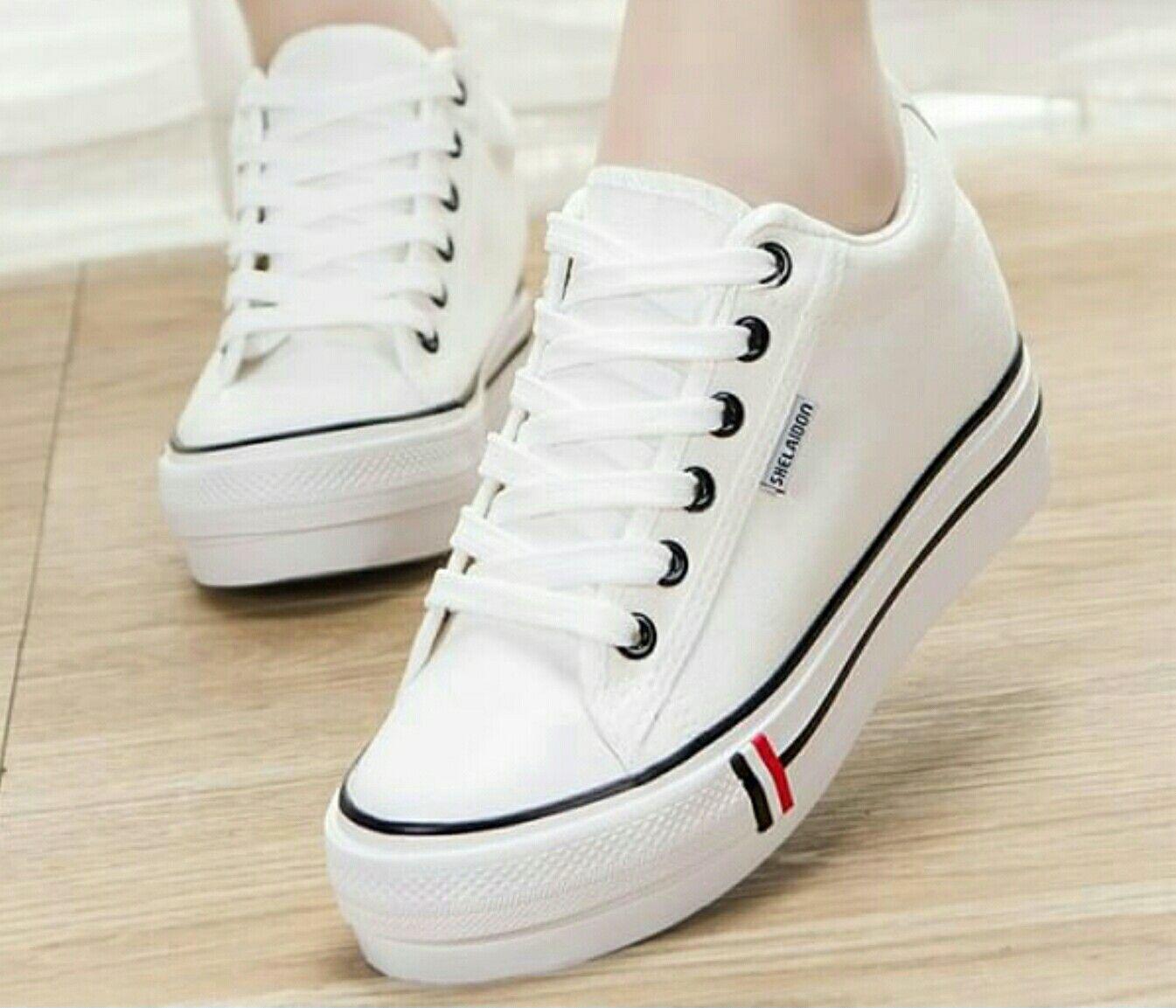 b25a27631 Hombres Zapatos Zapatos De Encaje Puntiagudos Zapatos Casuales Moda Coreano  Zapatos De Moda hFLaW