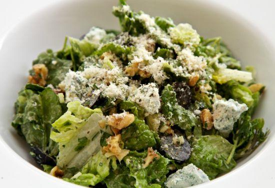 raw-food-recipe-waldorf-salad