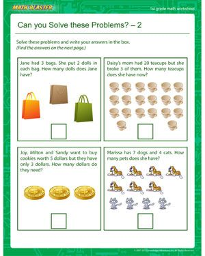 100 Subtraction Facts to 20  Worksheet   Math   Pinterest moreover Subtraction to 10 Worksheets   Math Printables   Pinterest likewise Our 5 favorite 4th grade math worksheets   Math worksheets in addition Administrators across the country are embracing a new way to as well Best 25  Subtraction methods ideas on Pinterest   Subtraction furthermore FREE Add To  Change Unknown Word Problems   Gift of Education further 222 best Matemaatika images on Pinterest   Fine motor likewise Addition Worksheets for Grade 1   Activity Shelter   Math together with website with math drill worksheets   Math   Pinterest   Worksheets as well  furthermore 14 best maths   half and quarter images on Pinterest   Math. on best word problems images on pinterest kindergarten math in focus grades k singapore curriculum top websites for parents and kids at nd grade children also learn to solve simple addition free worksheets mental stress is helpful educational media