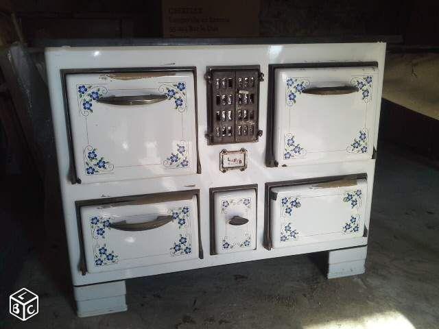 cuisini re a bois et d coration electrom nager dr me cuisini re bois. Black Bedroom Furniture Sets. Home Design Ideas