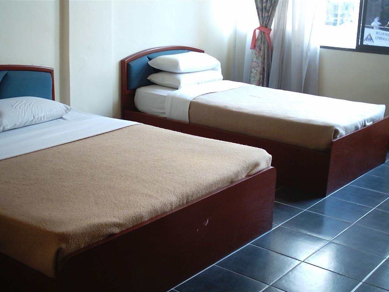 Hotel Kenangan Kuala Terengganu Malaysia Hotel Terengganu Home Decor