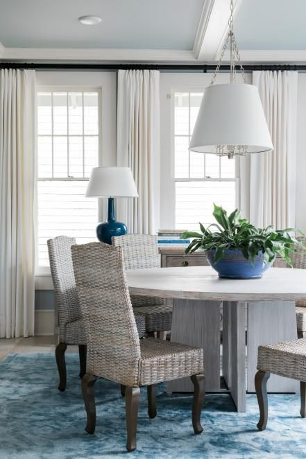 Dining Room Pictures From Hgtv Urban Oasis 2017  Hgtv Cozy And Magnificent Hgtv Dining Rooms Design Decoration