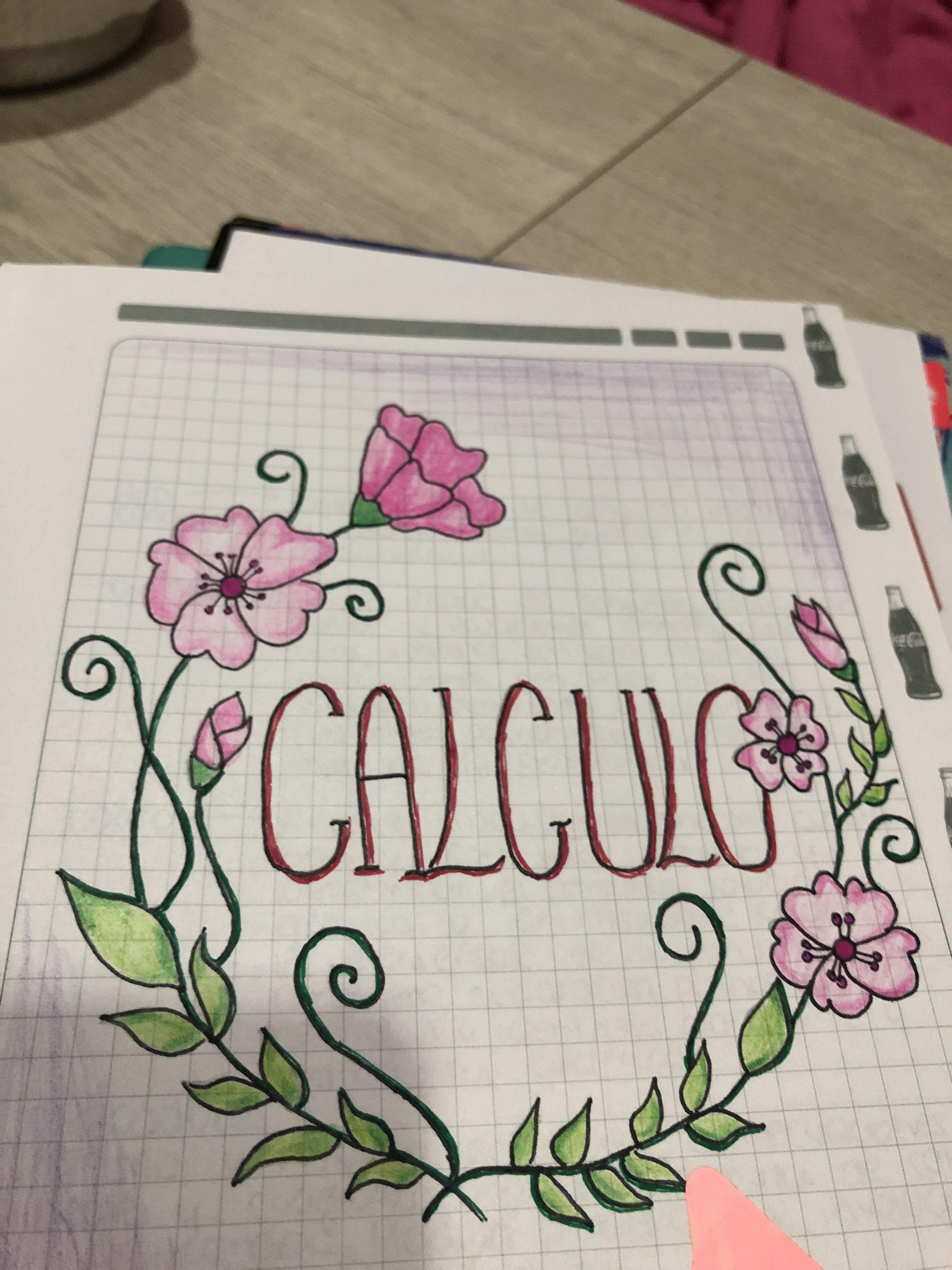 Dibujos Para Portadas De Cuaderno: Para Informática