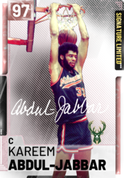 NBA 2K19 MyTEAM Pack Draft - 2KMTCentral | 2K Player Cards | Nba