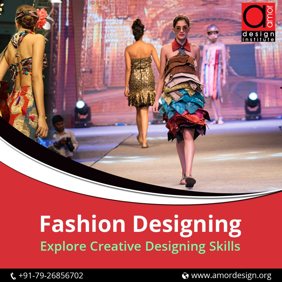 Fashion Designing Course Fashion Designing Course Career In Fashion Designing Fashion Design World