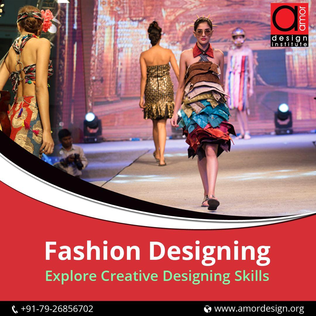 Fashion Designing Course Fashion Designing Course Career In Fashion Designing Fashion Design World