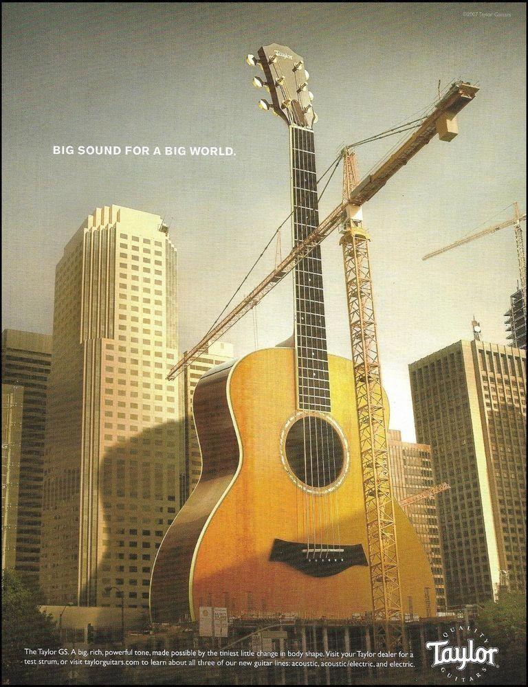 Coolest acoustic guitar chords     3477 #acousticguitarchords