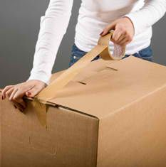 http://www.movers-santaclara.info/2011/09/cushioning-materials/ - You're upcoming #move might be hurting your pocket already.  Worry not, there are ways to #save some cash. When #packing, you need to have plenty of #boxes, #packing #tapes, #cushion #foam and other #cushioning #materials. If you're #planning to purchase directly from #movers #SantaClara, it may cost you a bit more.
