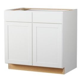 36 Base Cabinet For Laundry Room No Drawers 1 2 Price Kitchen