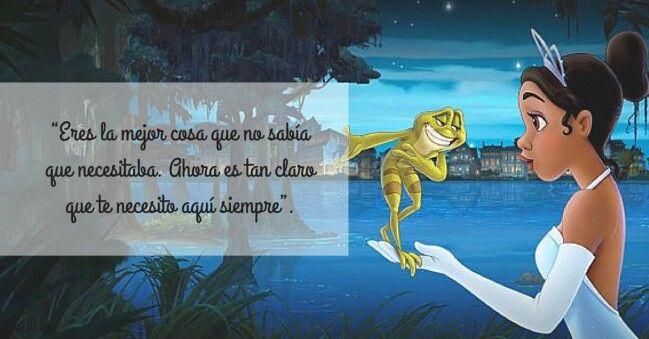 Pin De Gineth Qp En Princesas Disney 3 Frases Disney Quotes Y Disney