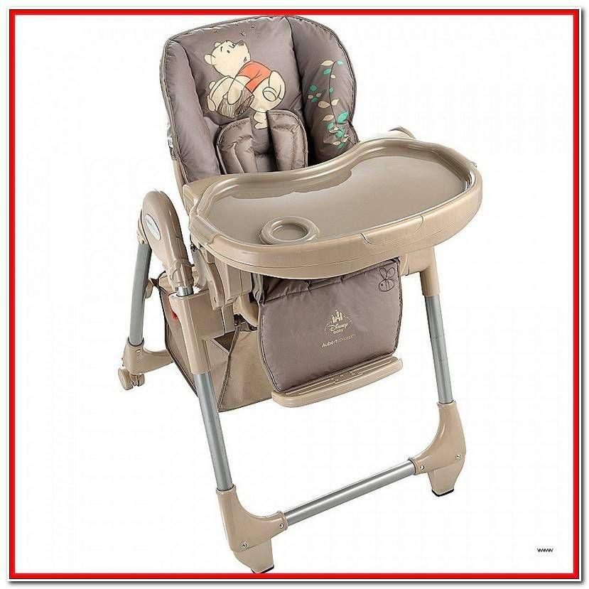 Best Housse Chaise Haute Bebe Confort Omega Pas Cher