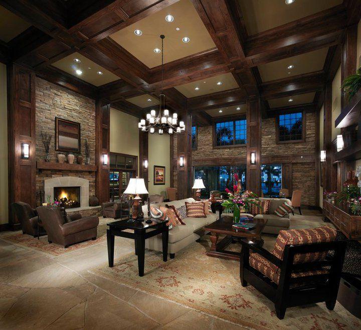 Braintree Luxury Apartments Lenox Farms Clubhouse Home Dream House Club House