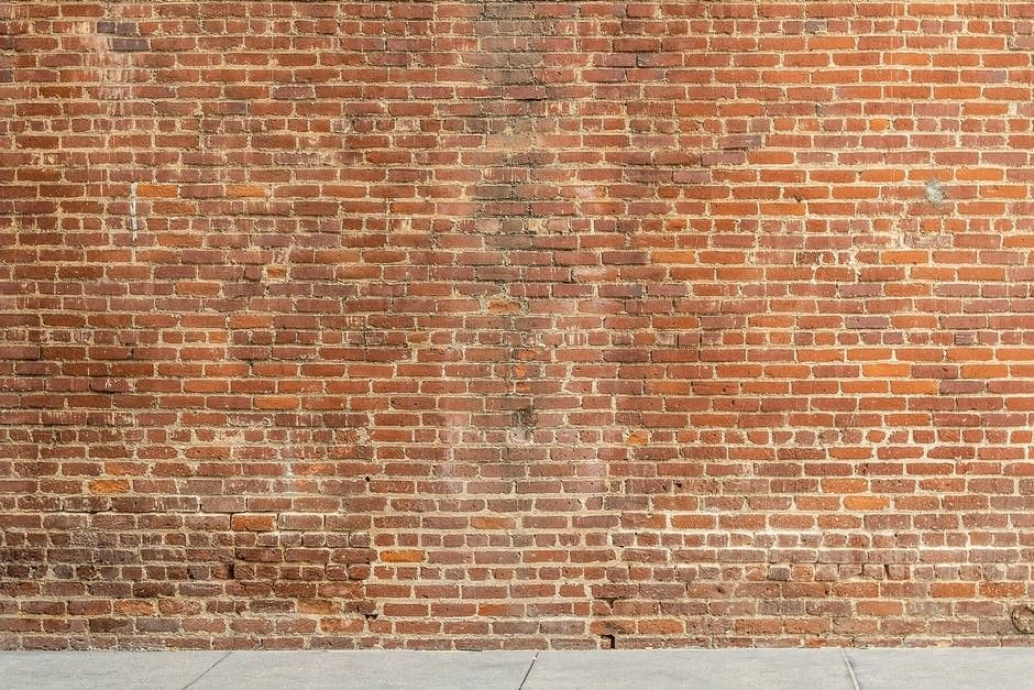 14 30 Amazing Ideas For Zoom Backgrounds Home Decor Stock Images Free Brick Wallpaper