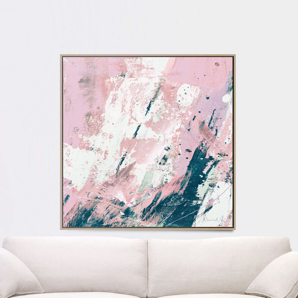 Pin by lily franz on bread butter in 2019 pink wall art