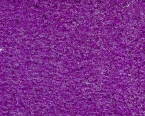 purple carpet texture. Purple Texture | Carpet Textures,Free Download,Hi Res Textures,Texture R