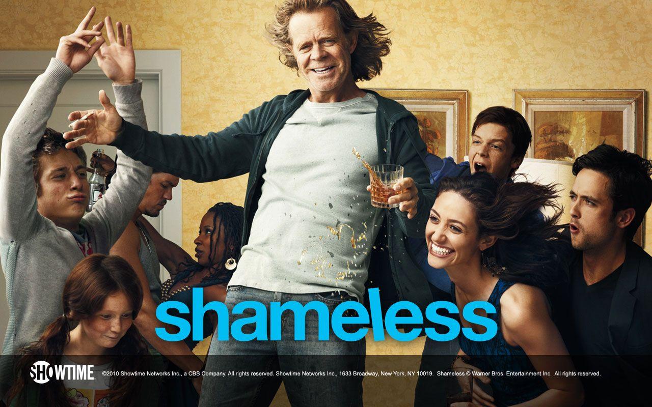 Shameless Favorite Movies Tv Shows Shameless Tv Series Watch Shameless Showtime Series