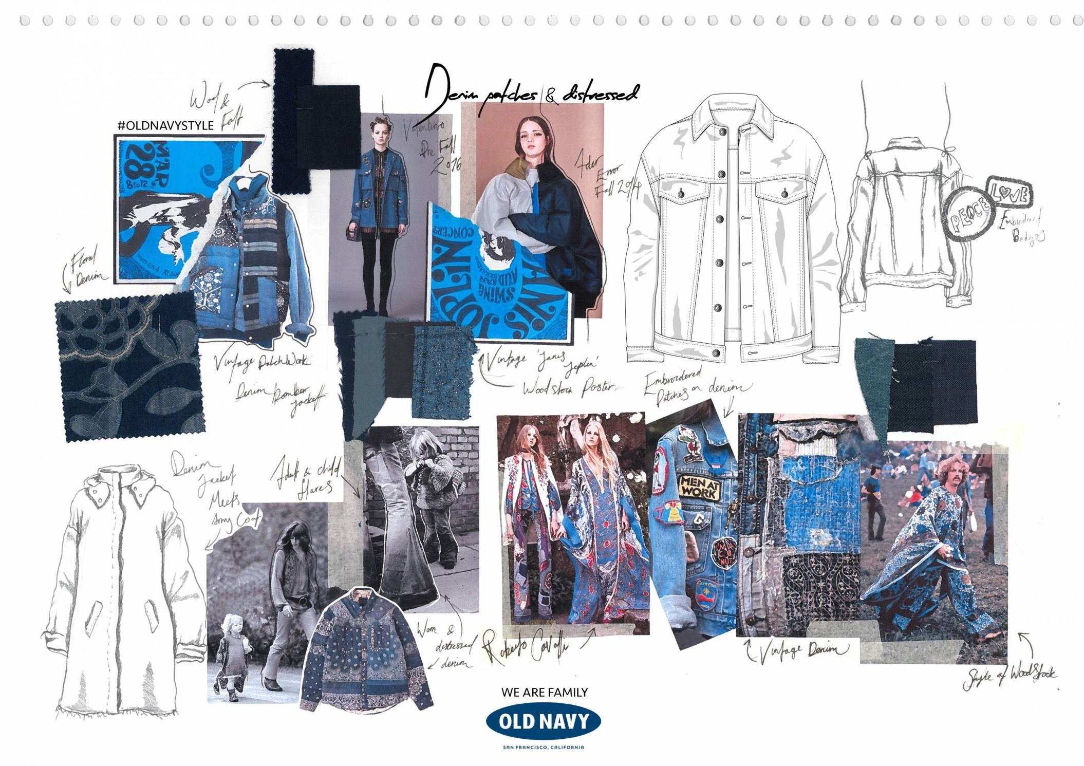 Beautiful Design Development In Sketchbook Using Secondary Research Fashion Design Portfolio Fashion Sketchbook Inspiration Fashion Design Sketchbook
