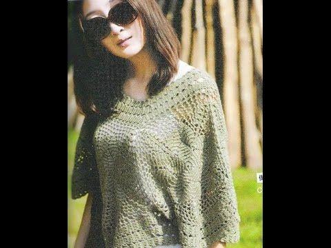 Crochet patterns for crochet blouse patterns 1216 crochet crochet patterns for crochet blouse patterns 1216 dt1010fo