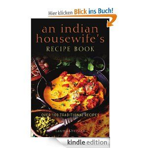 An indian housewifes recipe book to do list for my 2020 trip fishpond australia an indian housewifes recipe book over 100 traditional recipes by laxmi khurana buy books online an indian housewifes recipe book forumfinder Choice Image