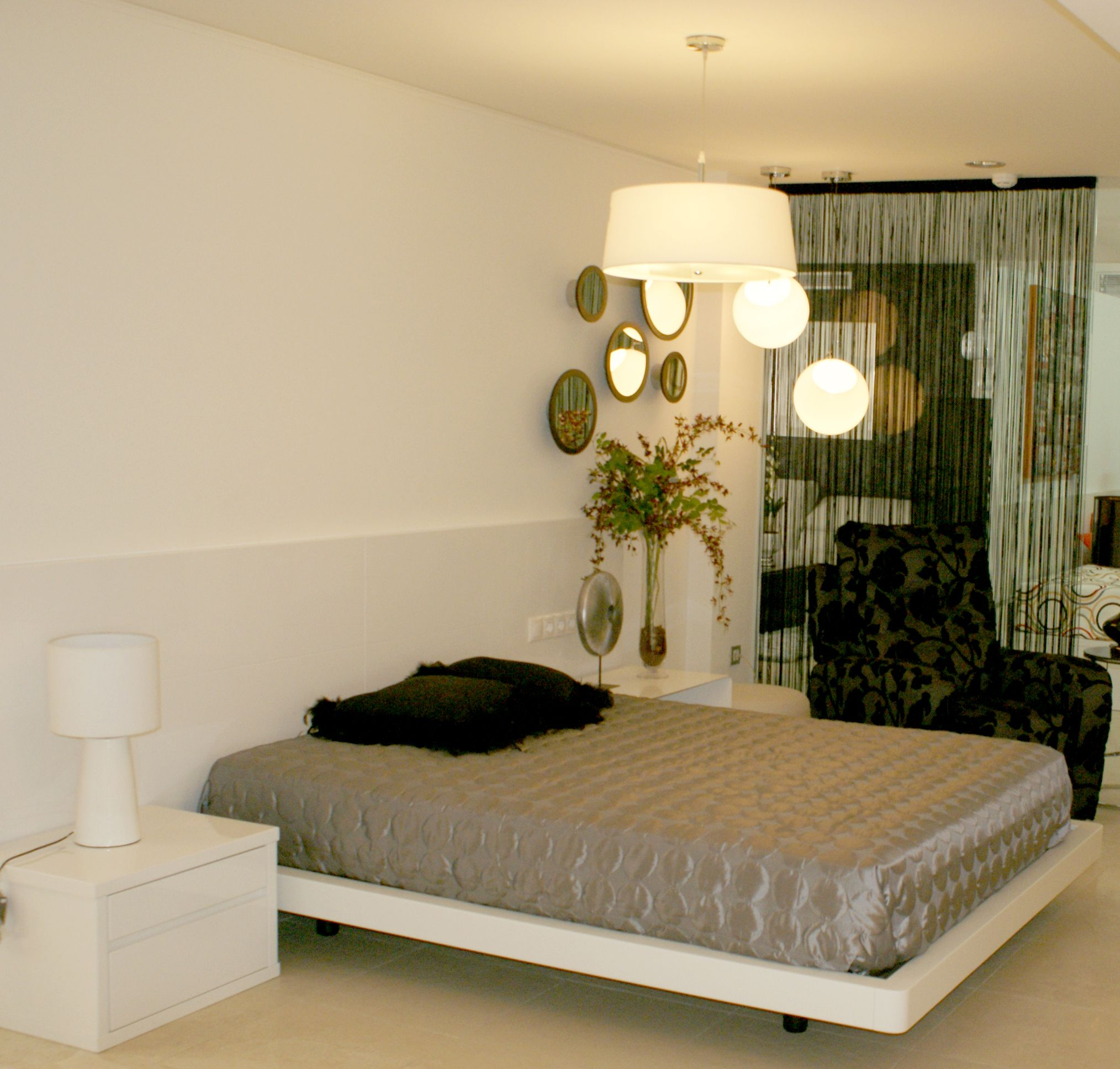Room Design Treku