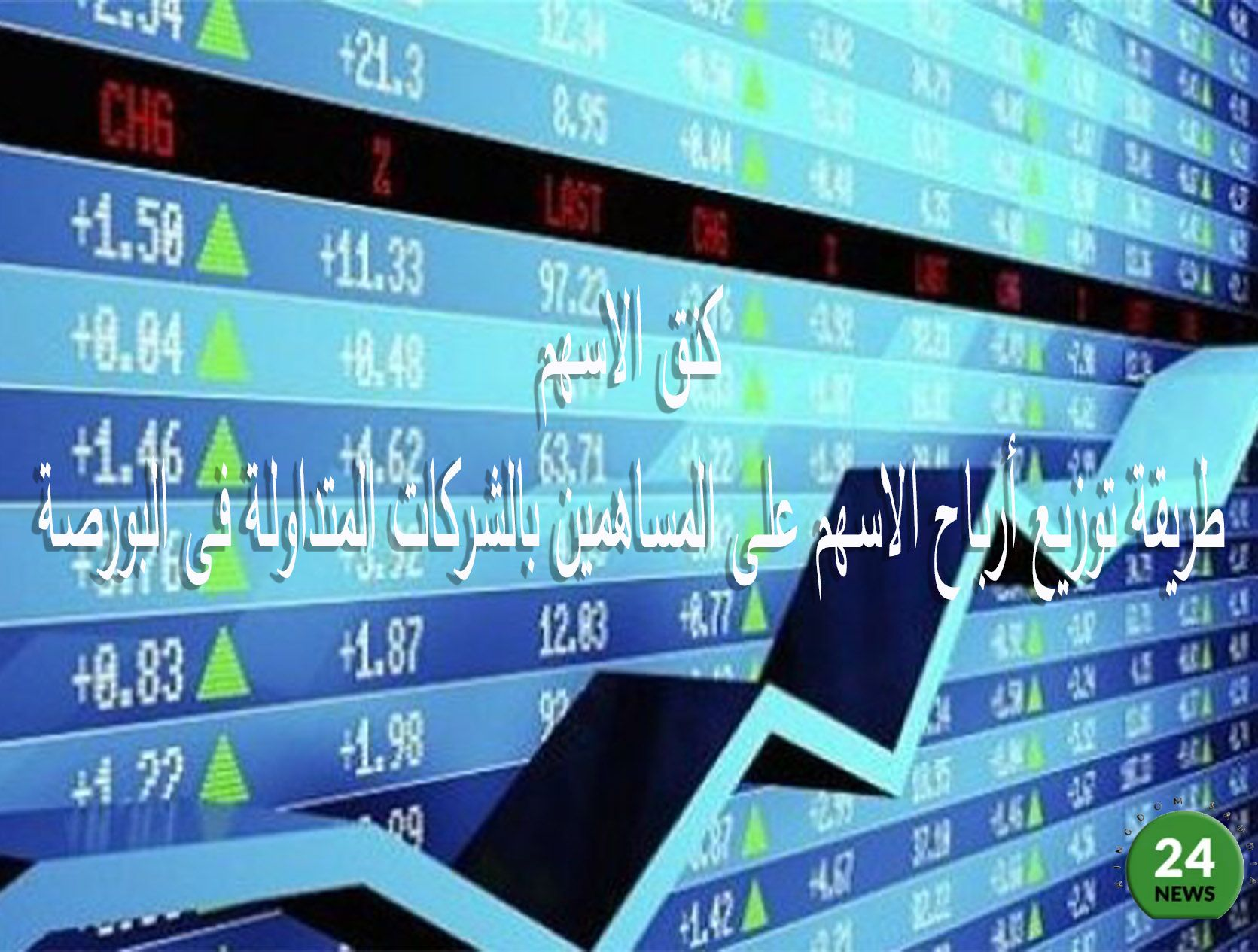 Pin On Forex And Stocks Trading