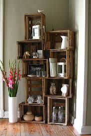 wood crates - Google Search