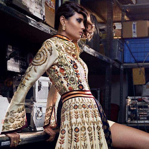 Yash Raj films' fashion line Diva'ni