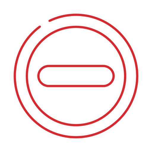 Red Circle Instagram Logo Symbol Icon Citypng Instagram Logo Iphone Wallpaper Images Cute App