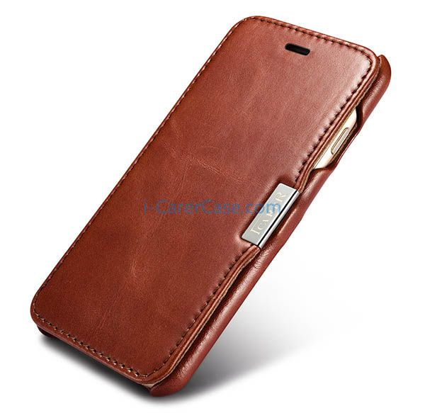 icarer case iphone 8